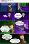 DW Bk0 Pg56 by Xain-Russell