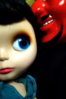 the devil and ms. miette by melorah-viollet