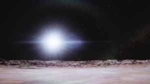 Space Engine Wallpapers - 1 by weok372