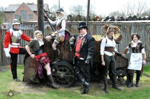 It's amazing what you can find by sjbonnar