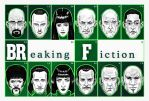 Breaking Fiction by Entropician