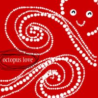 octo by aphazia