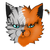 to silly for pixel art by Keademia