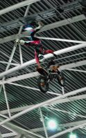 Fmx3 by MetallerLucy