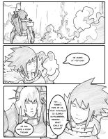 Page 56 by HellWingz
