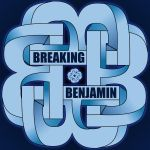 Breaking Benjamin by Ksiopeaslight