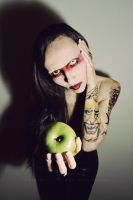 Apple of Sodom by 14th-division