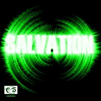 Salvation by Live-2-Create