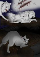 The Valley Of Wolves pg 22 by FeketeHold