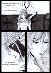 04. Epicality - MxH Doujinshi by Die-Rache