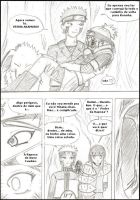 NaruHina pag. 117 by 19Doomy94