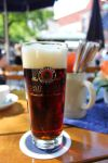 Take A Rest! Bavarian Style by Caillean-Photography