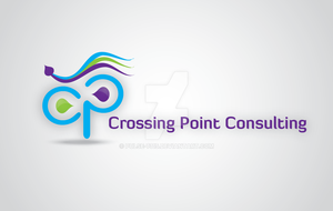 Logo For CPC by Pulse-7315