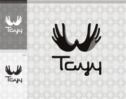 Tayy by mermer