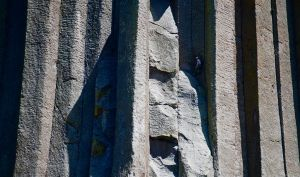 Climber in the shadows by MNgreen
