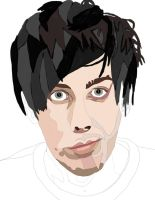 AmazingPhil pen coloer 2 by daylover1313
