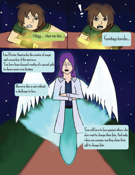 AngelZone OCT (aud) (Page 6) by BladeStar360