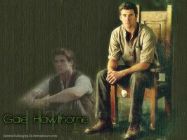 Gale Hawthorne by LeavesFallingUp14