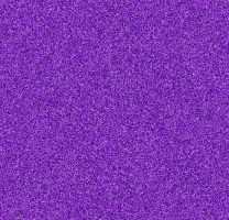 Glitter Texture (1-2) by pempengcoswift13
