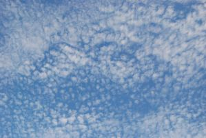 Cloud Texture 1-Stock by Thorvold-Stock