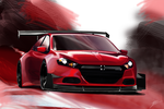 Dodge Dart History to be born by TKtuning