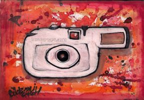 Colorsplash by gerson-newone-s