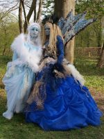 Elffantasy 2010 137 by pagan-live-style