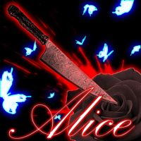 Alice by BaroqueWorks1