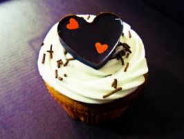Cupcake_3 by JEricaM