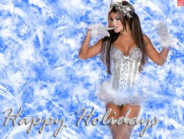 Happy Holidays-CarElect by trent28o