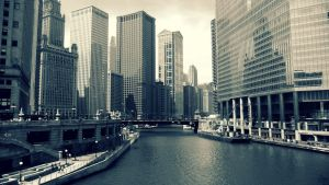 Old_Chicago by Rushmile