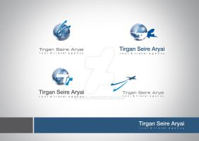 tirgan seir aryai by E30X