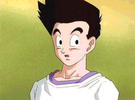 Teen Goten by Vy-Mario
