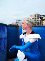 Quicksilver by Demure-Blu