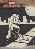 MM2 Black Cat by tdastick