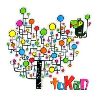 tukan by cecilliahidayat