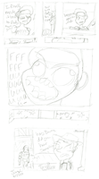 WTF Story, now with spoilers. by xJinxTheBadLuckGirlx
