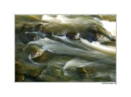 Ways the Water Goes by rici66