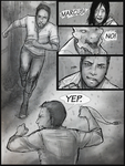 Ashfall: Tapestry -prologue page 8- by Covenantry