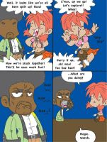 FF 13 Comic 19: Abra Kadabra by Dilly-Oh