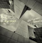 new order II by ohyouhandsomeDevil