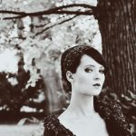 lilienthal. by angelcurls