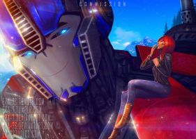 TFP: So You Think Your Funny by ERA-7S