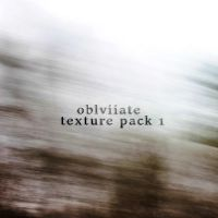 Oblviiate@tumblr Texture Pack 1 by kelmeloo