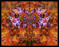 Mindbender by fluxcreations