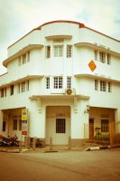 Tiong Bahru 02 by feria233