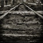 rails by Bobbyus