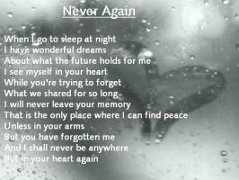 Never Again by Kitty-goes-rawr
