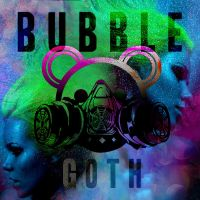 Kerli - Bubble Goth by ValentineSobeit