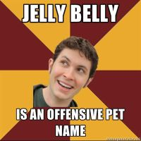 tobuscus jelly belly meme by x-Andy-Sixx-x